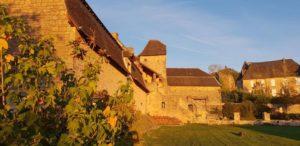 abdij-binnenplaats-Retreat-Blissful-heart-sept-2019-marinetdeveer-haarlem